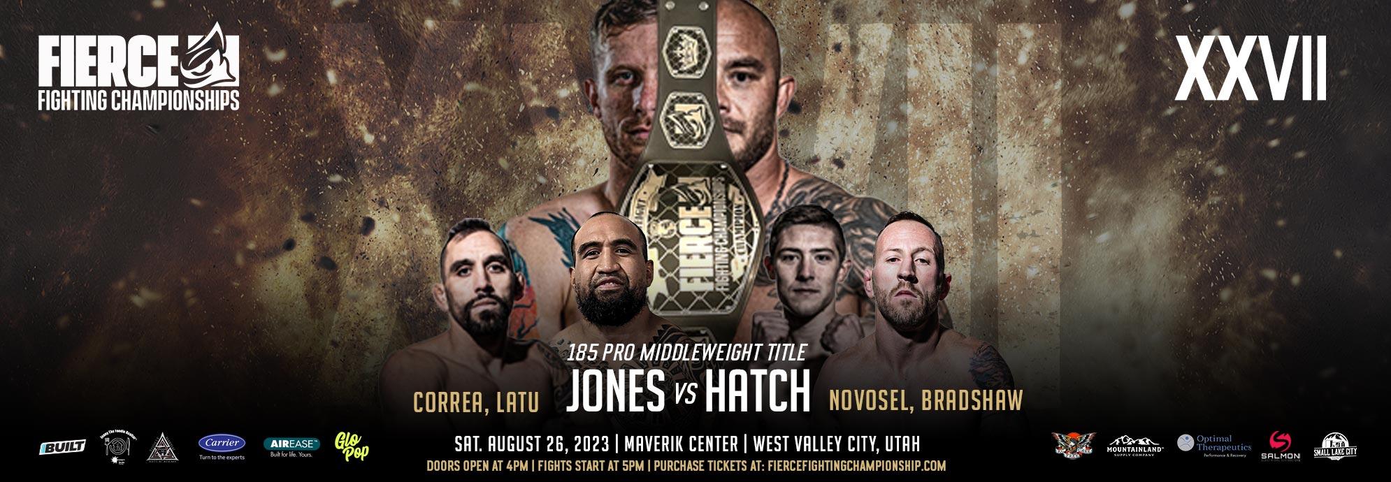 2020 PAC-12 Women's Gymnastics Championship