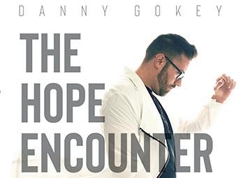 Danny Gokey