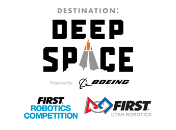 Utah Regional FIRST Robotics Competition 10th Anniversary