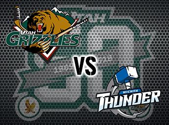 Grizzlies vs. Thunder
