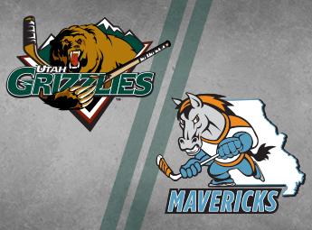 Grizzlies vs. Mavericks